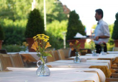 Gastronomie Beaujolais